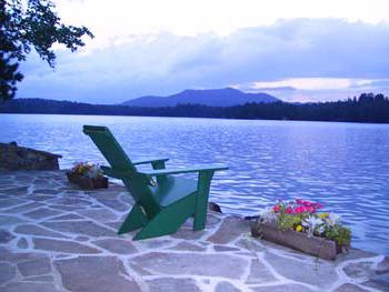 Adirondack Benches Com Online Gallery Of Adirondack Chairs And